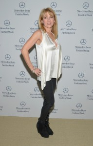 Ramona+Singer+Mercedes+Benz+Fashion+Week+Fall+j0q4MGgKUJsl